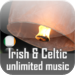 Irish & celtic music ultimate. Ireland radio music channels