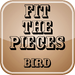 Fit-the-pieces-Bird