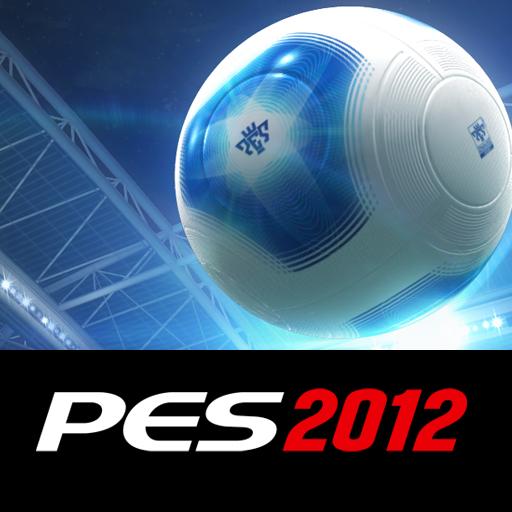 mzl.dynyzddc Los 5 Mejores Juegos de Fútbol para iPad