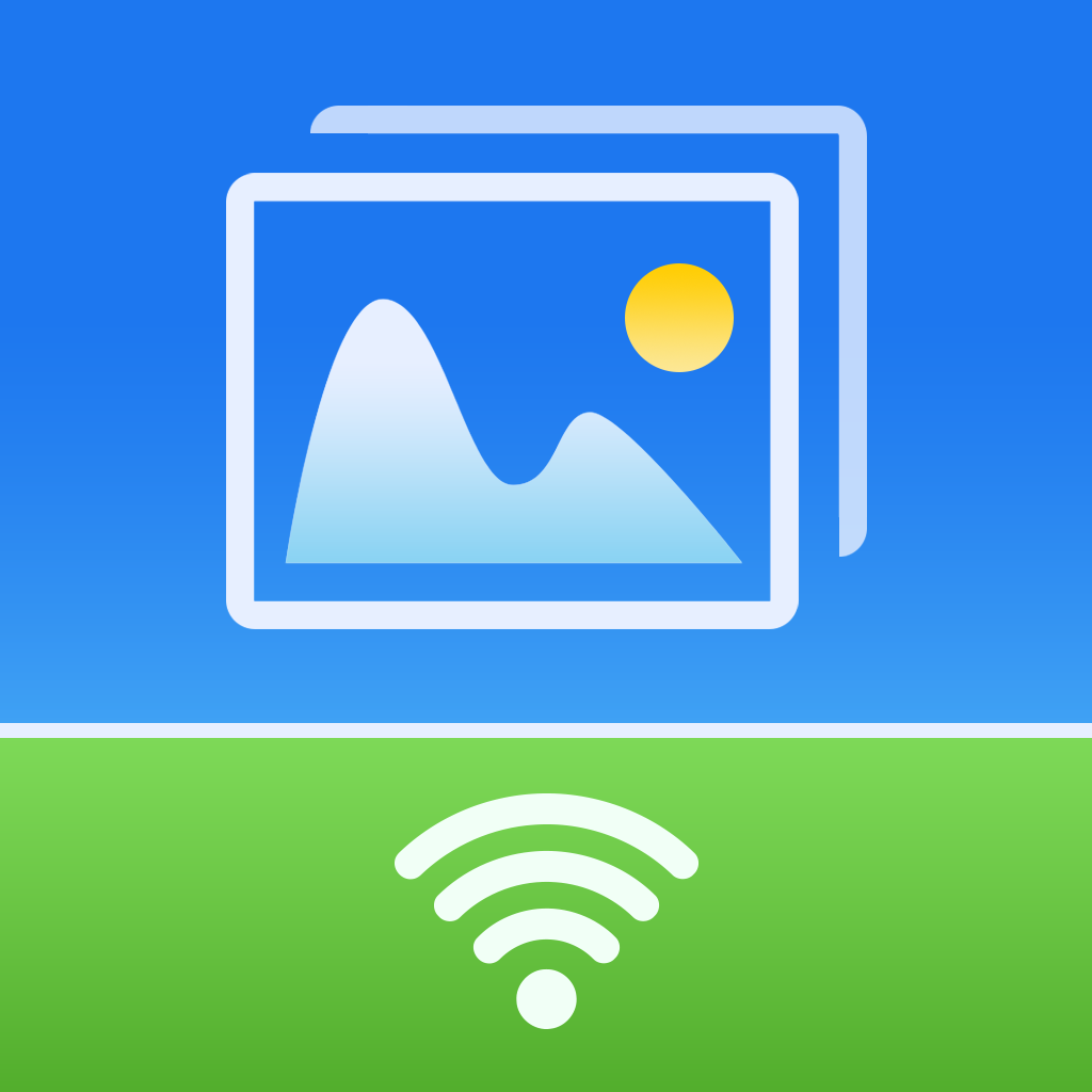 Simple Transfer Pro - Wireless Photo & Video Backup, Sync & S...
