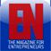 EN The magazine for Entrepreneurs