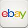 eBay Mobile (AppStore Link)
