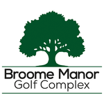 Broome Manor Golf Club Tee Times