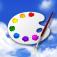 お絵描きアプリ - ibisPaint X(無料 ペイント)