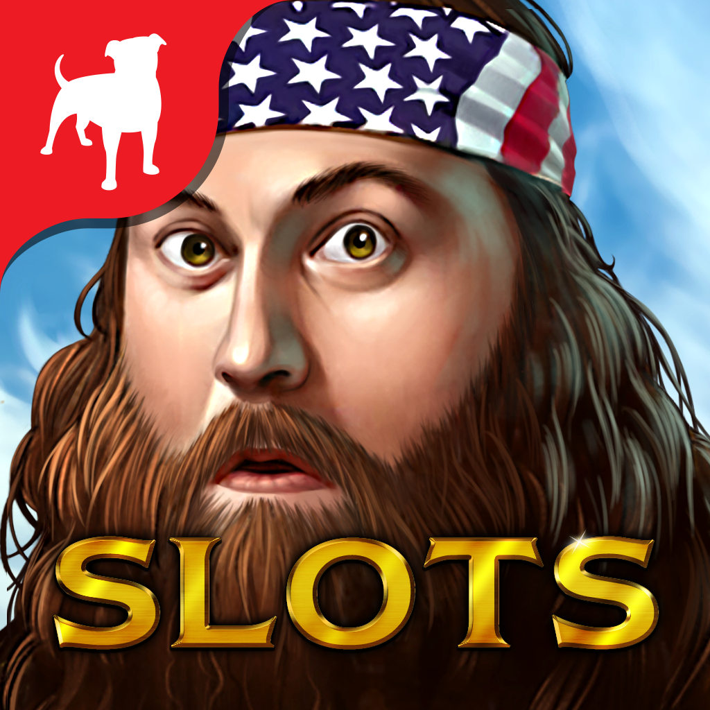 Duck dynasty slots app game wechat poker